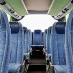 日本の四季を堪能できるツアーも豊富な高速バス